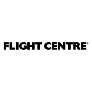 Flight+Centre+Logo.png