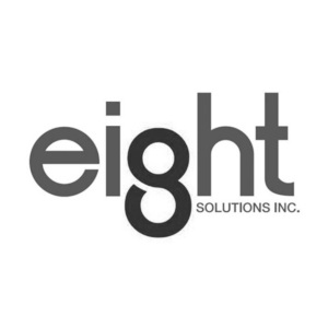 Eight+Solutions+Inc+Logo.png