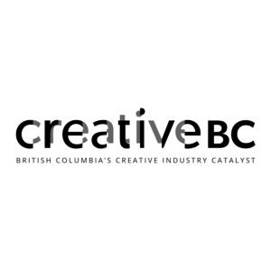 Creative+BC+Logo.png
