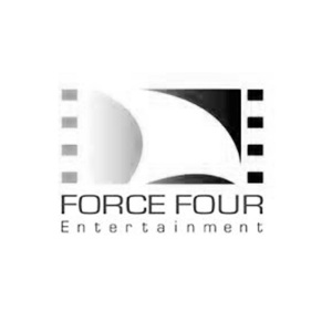 Force+Four+Logo.png