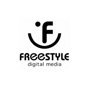 Freestyle+Digital+Media+Logo.png