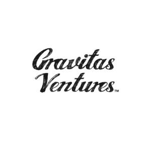 Gravitas+Ventures+Logo.png
