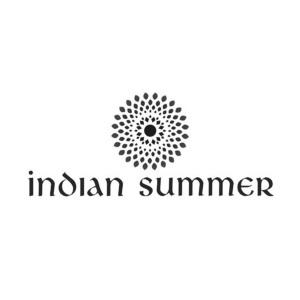 Indian+Summer+Logo.png