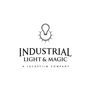 Industrial+Light+and+Magic+Logo.png