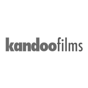 Kandoo+Films+Logo.png