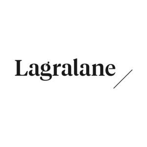 Lagralane+White+Background.png