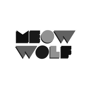 Meow+Wolf+Logo.png