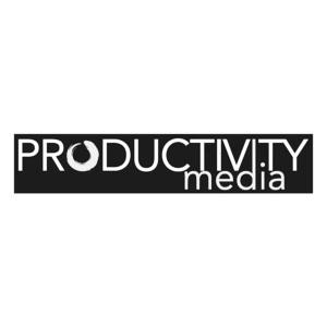 Productivity+Media+Logo.png