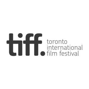 TIFF+Logo.png