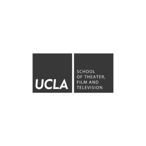 UCLA+School+of+Theater+Film+and+TV+Logo.png