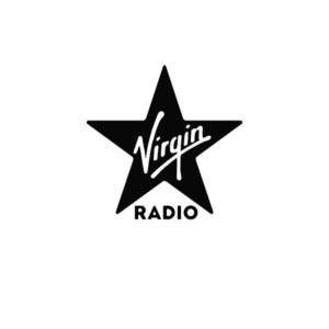 Virgin+Radio+Logo.png