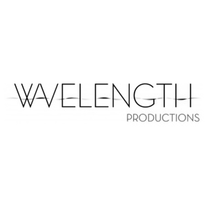 Wavelength+Productions.png