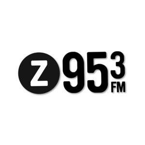 Z953+FM+Logo.png