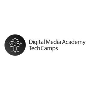 Digital+Media+Academy.png