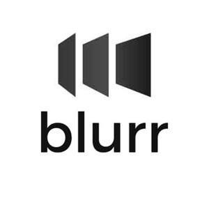 Blurr+Logo.png