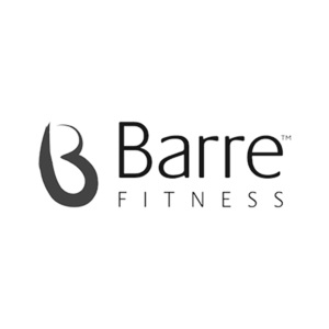 Barre+Fitness+Logo.png