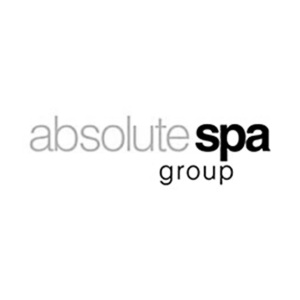 Absolute+Spa+Group+Logo.png