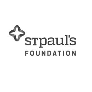St+Pauls+Foundation+Logo.png