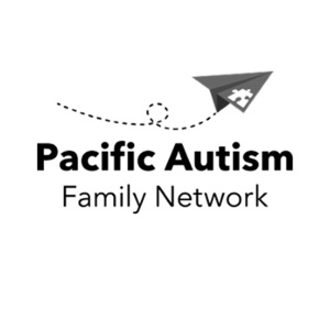 Pacific+Autism+Family+Network+Logo.png