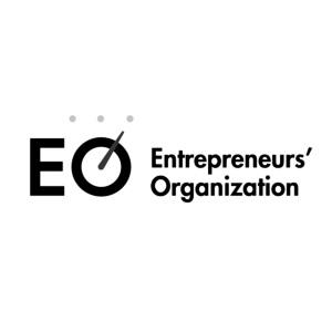 Entrepreneurs+Organization+Logo.png
