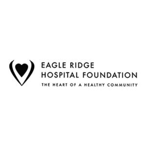 Eagle+Ridge+Hospital+Foundation+Logo.png