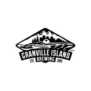 Granville+Island+Brewing+Logo.png