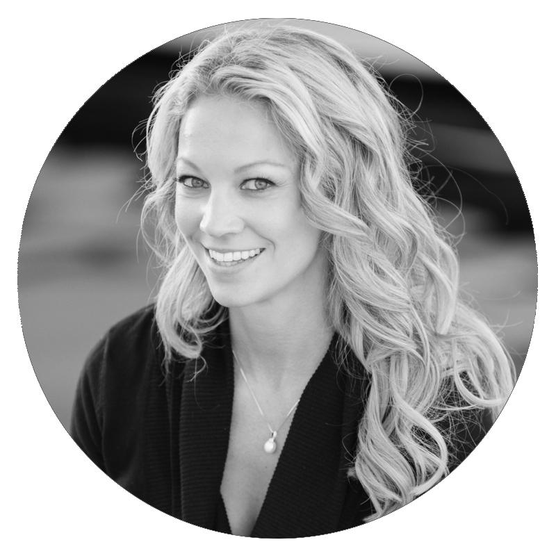 Lara Taylor - Director of Operations