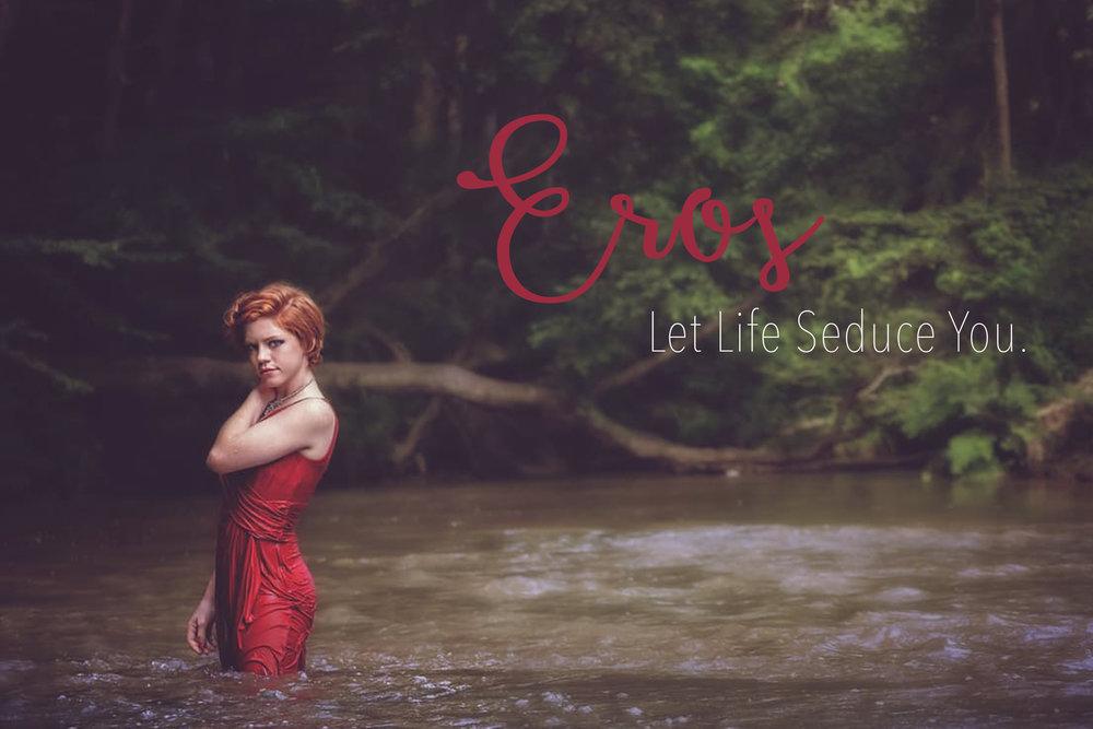 eros+let+life+romance+you.jpg