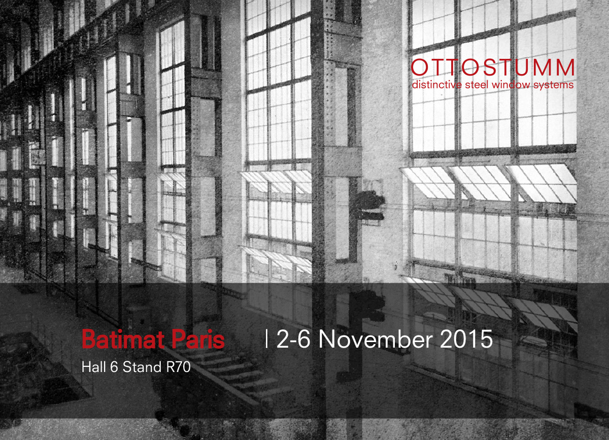 2015-11-03_ottostumm goes to batimat.jpg