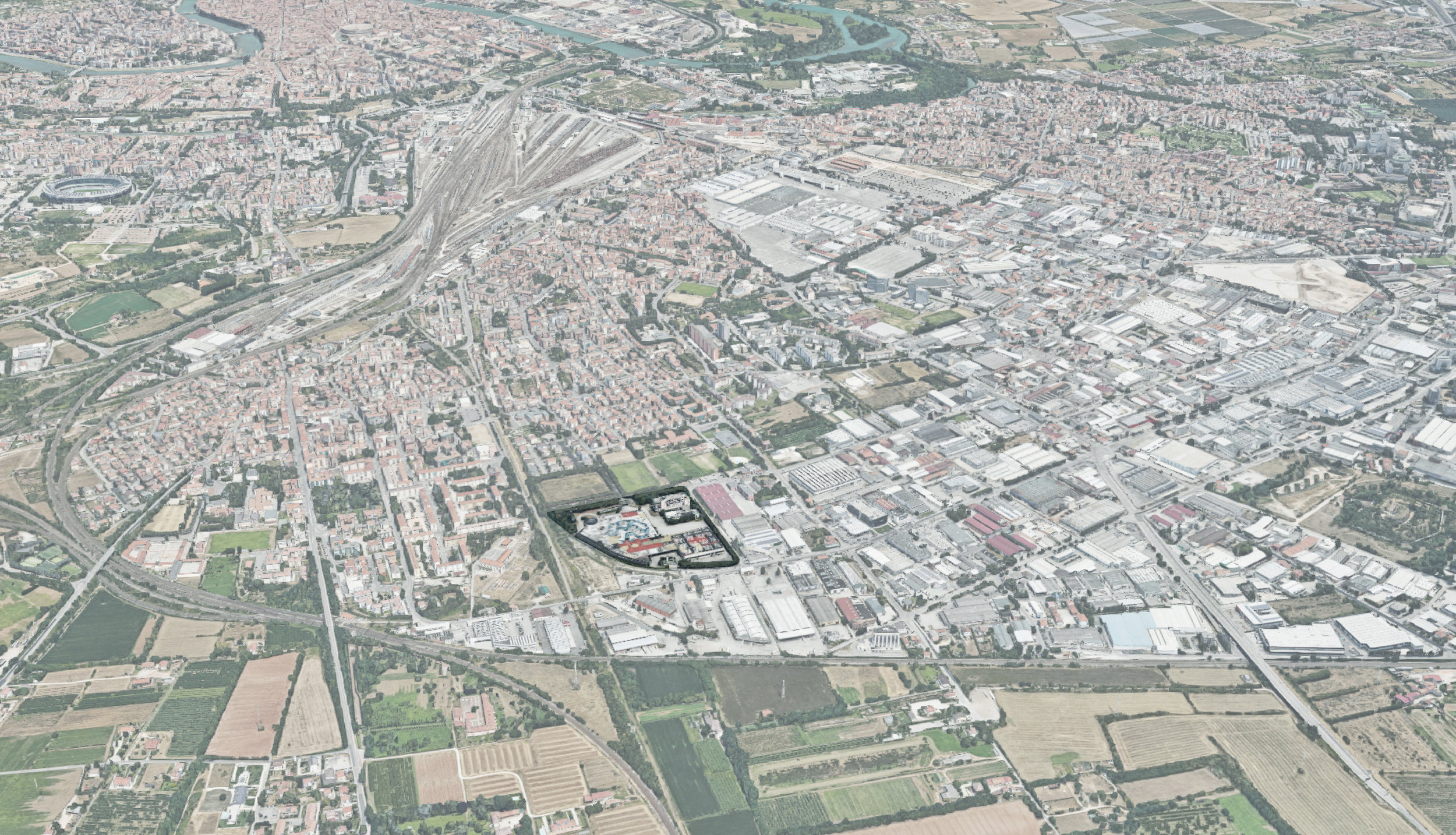 area ex autogerma 3d - 01_edit-02.jpg