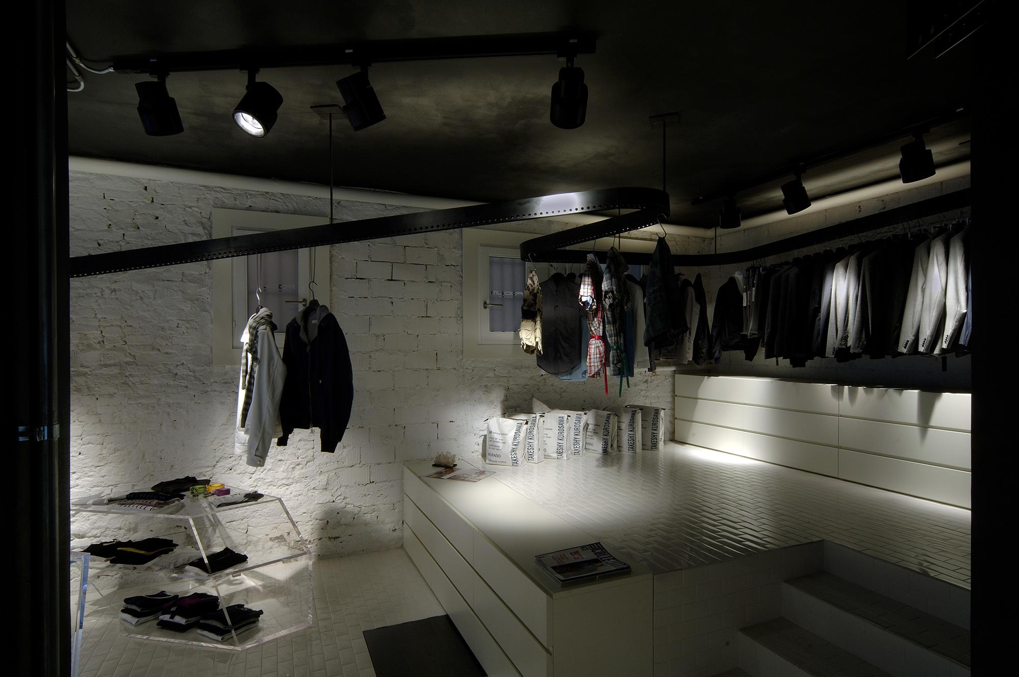 temporary-shop-06.jpg