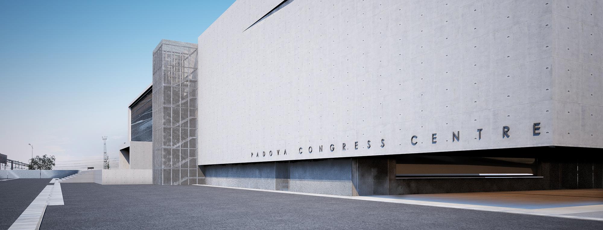 padova-congress-02.jpg