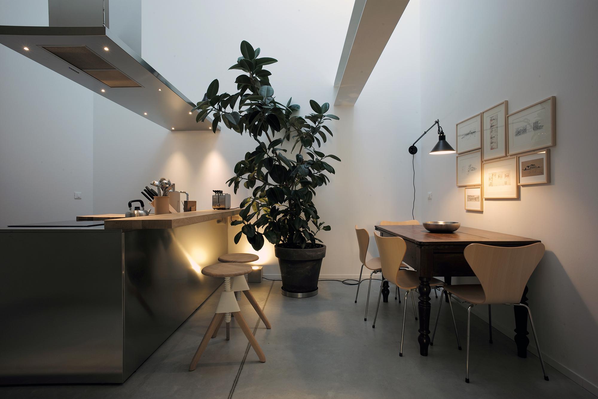ex-warehouse-lofts-01.jpg
