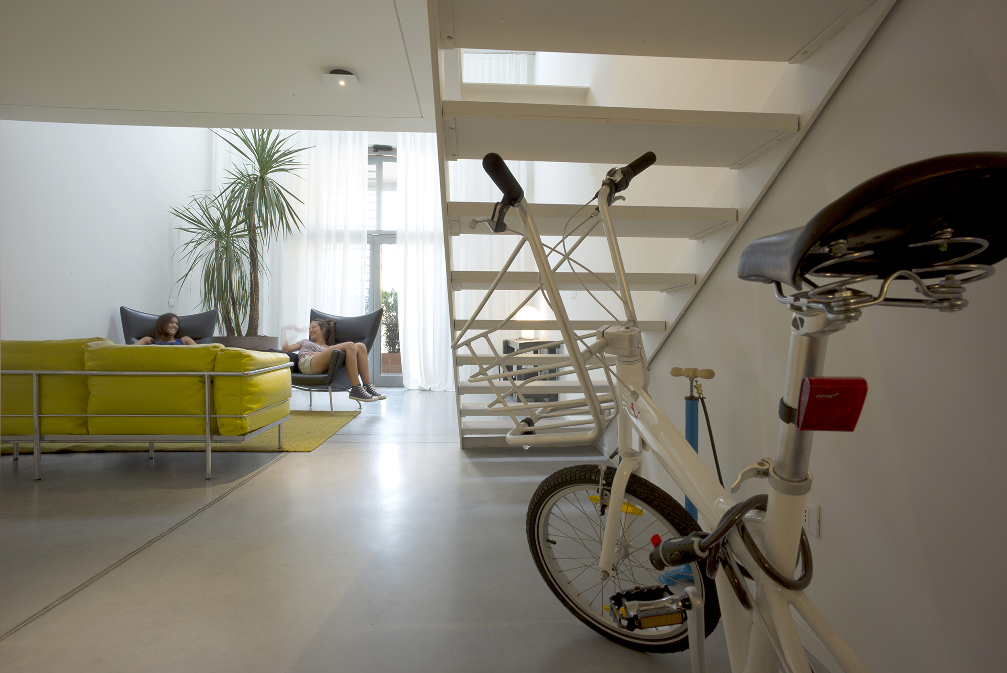 ex-warehouse-lofts-03.jpg
