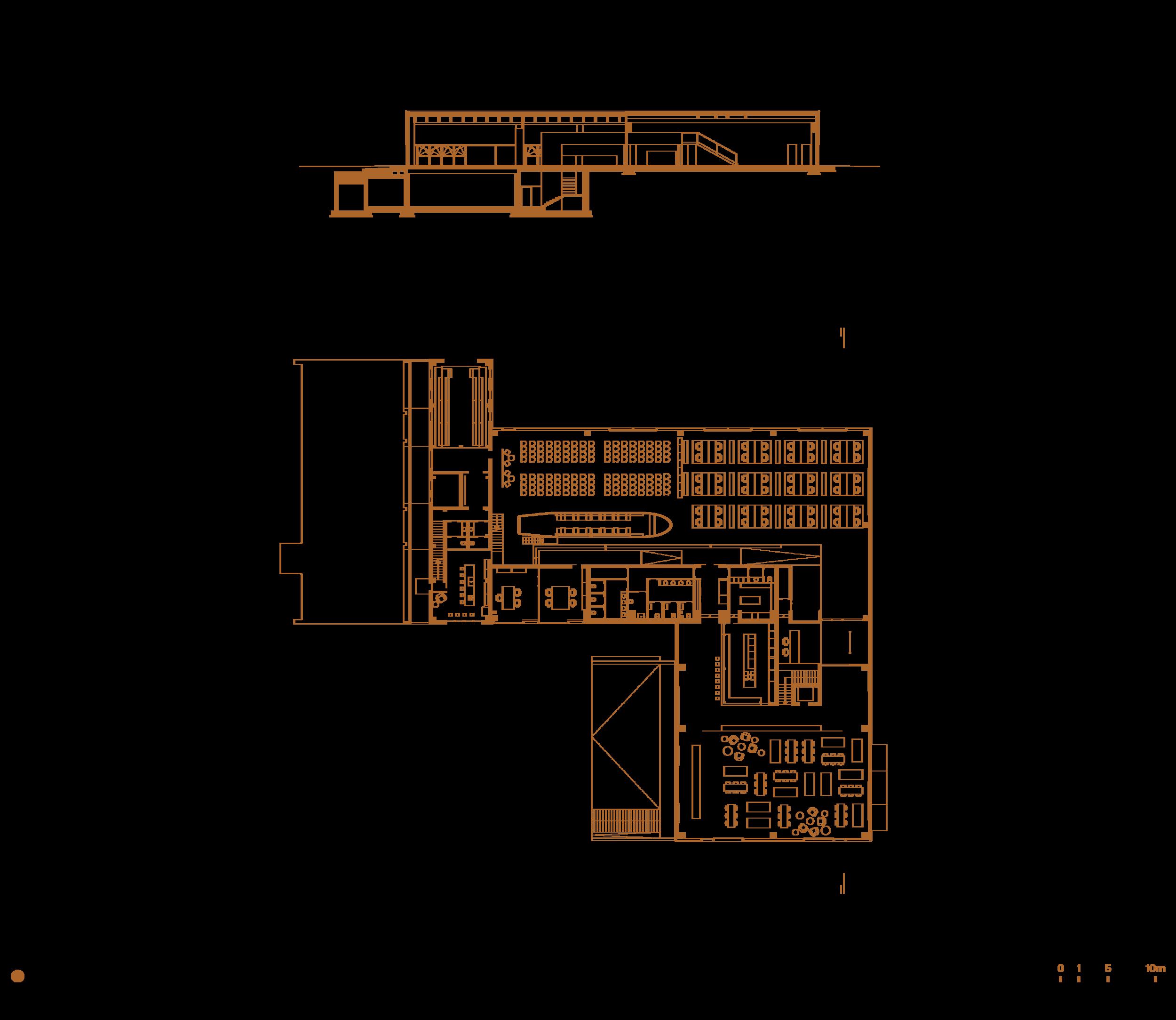 infinite-area-disegni-01.png