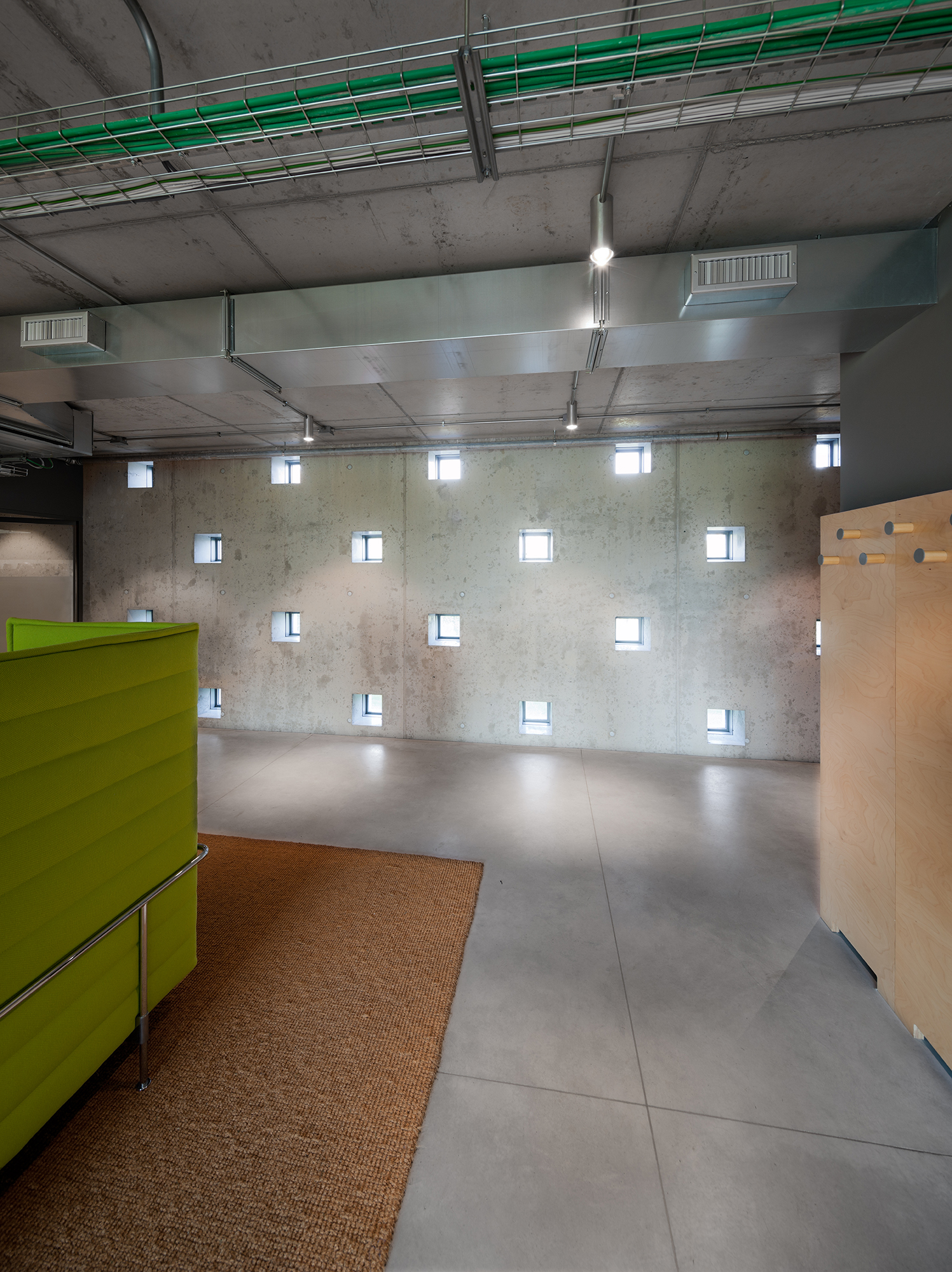 office-complex-10.jpg