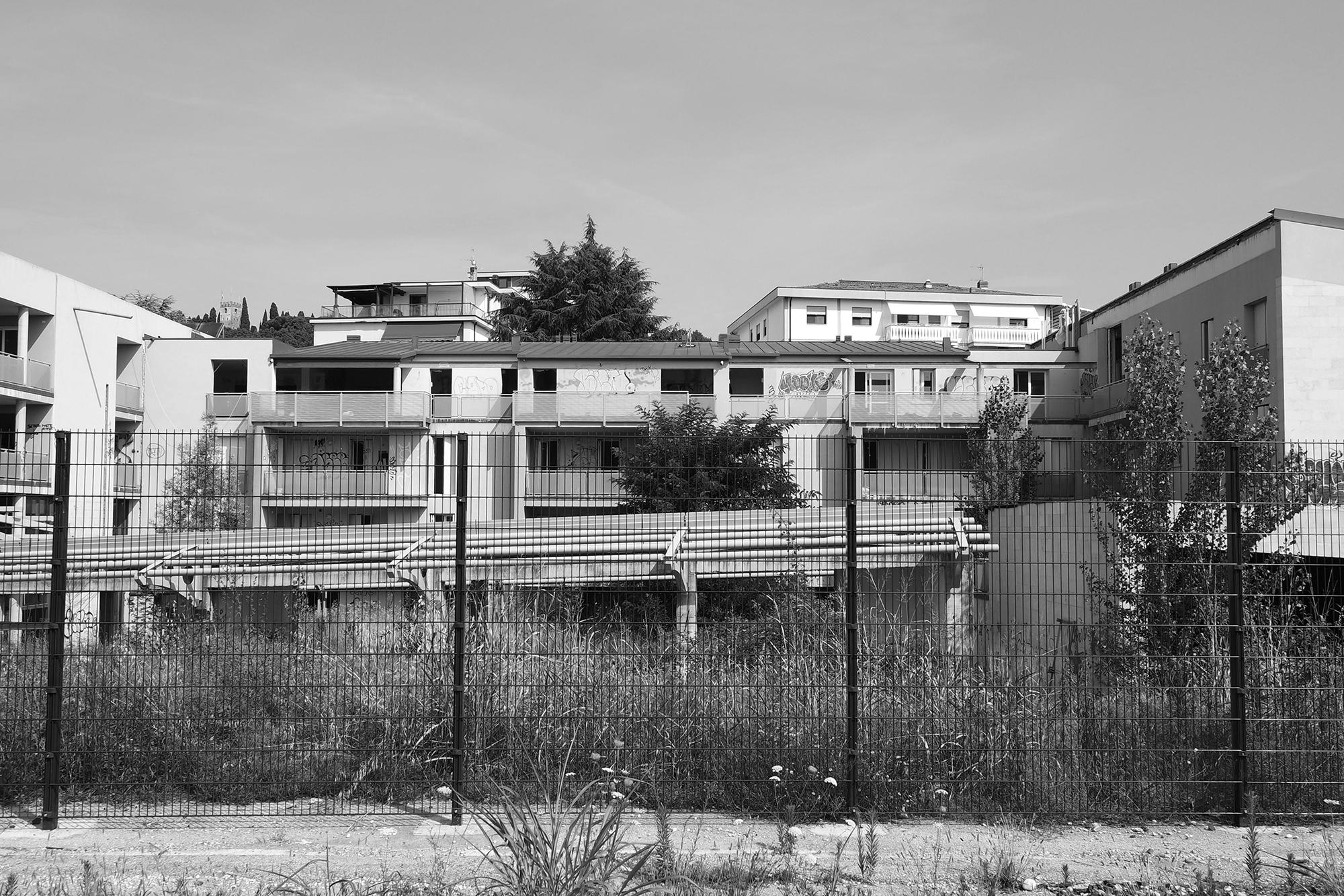 conegliano-centre-03.jpg