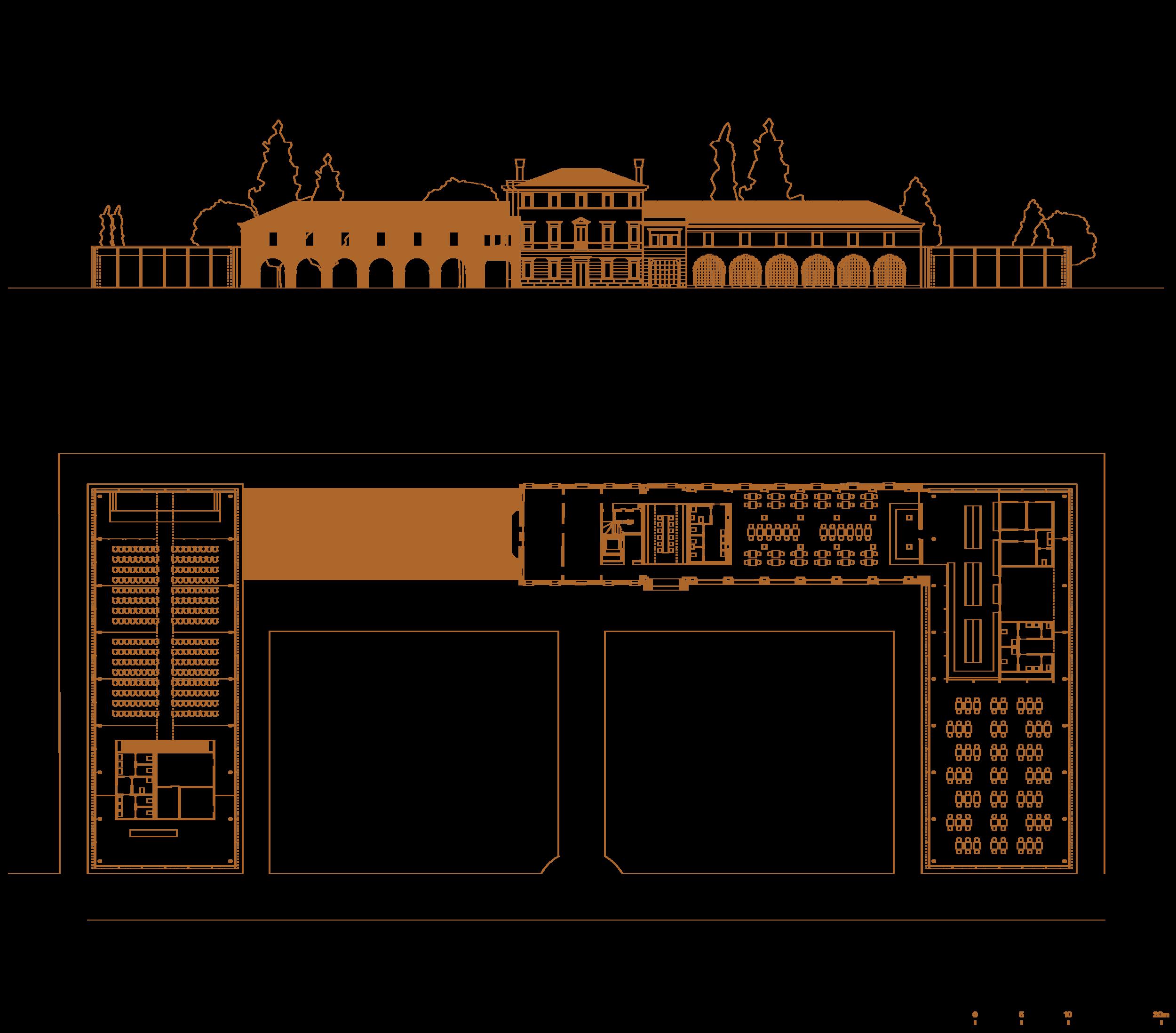 villa-gris-disegni-01.png