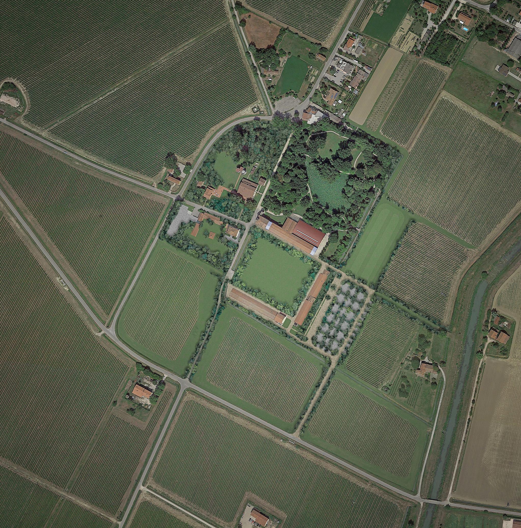 tenuta-agricola-ca-tron-04.jpg