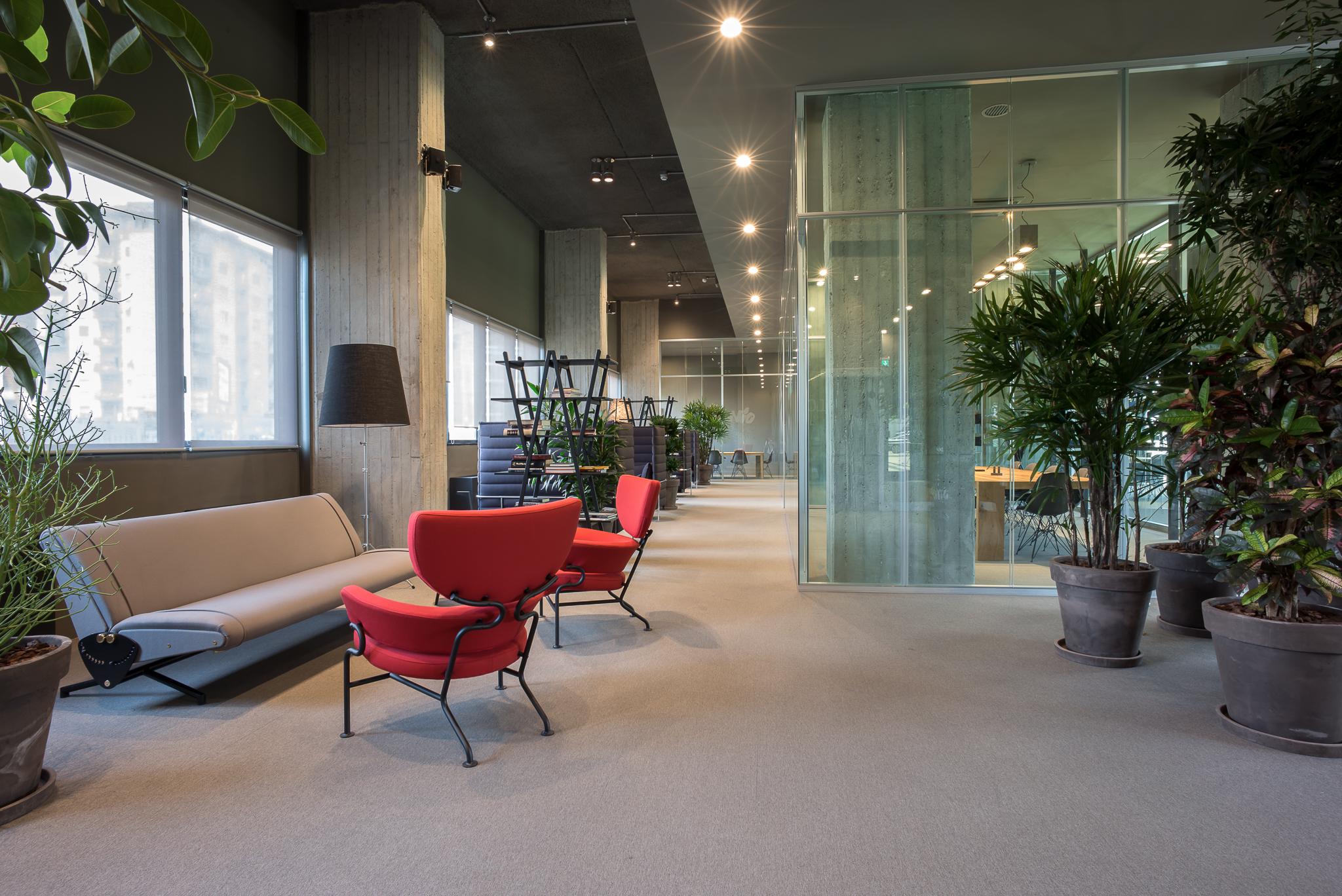widiba headquarters-03.jpg