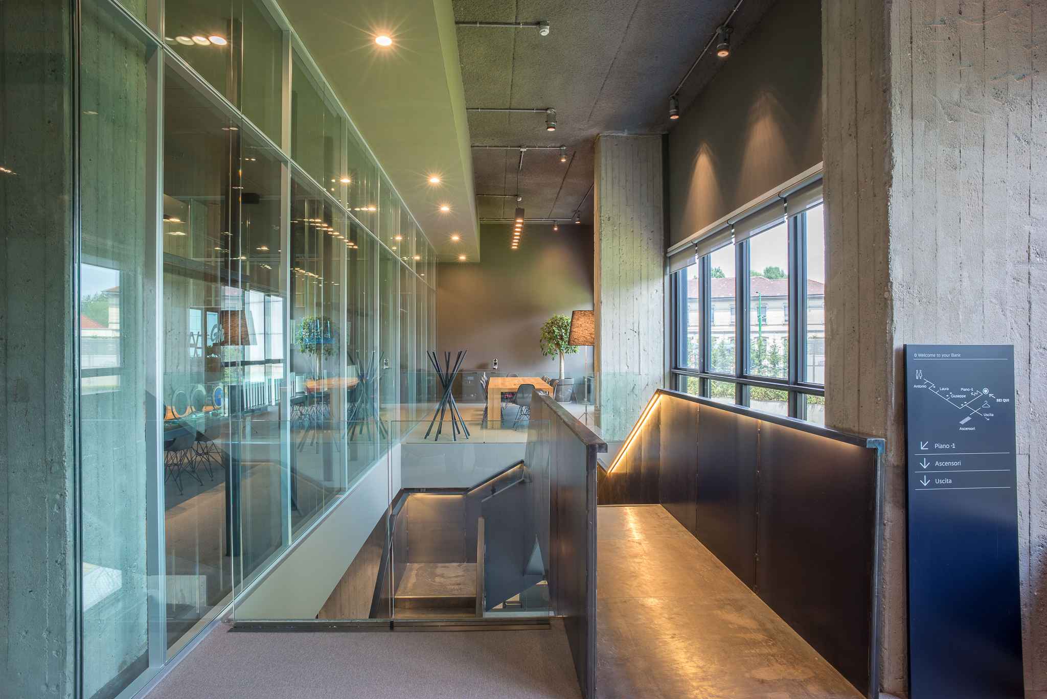 widiba headquarters-05.jpg