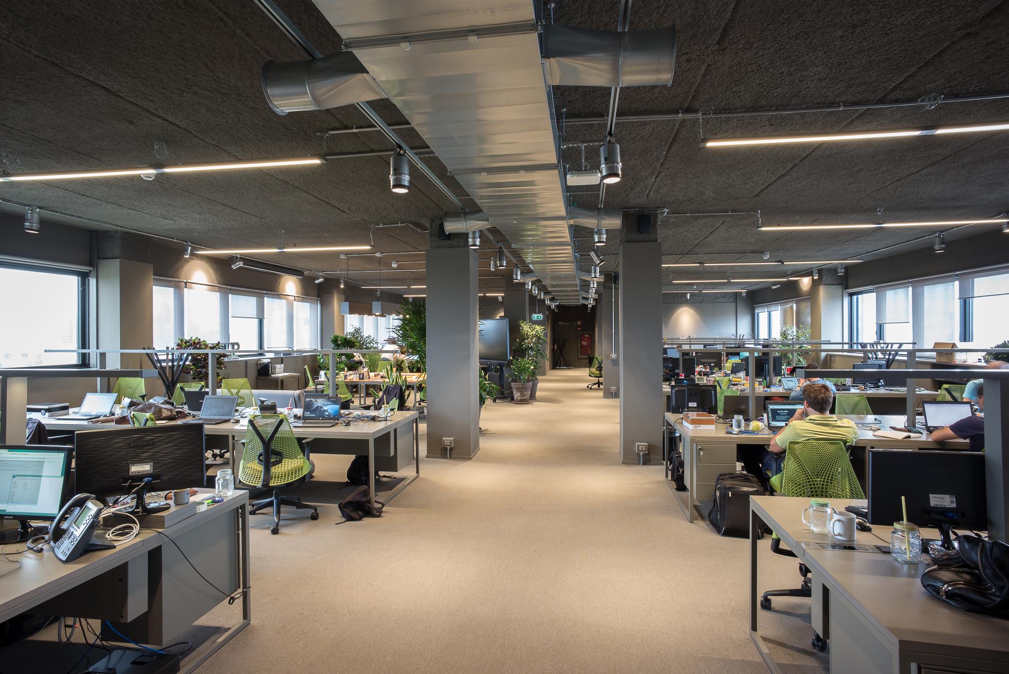 widiba headquarters-09.jpg