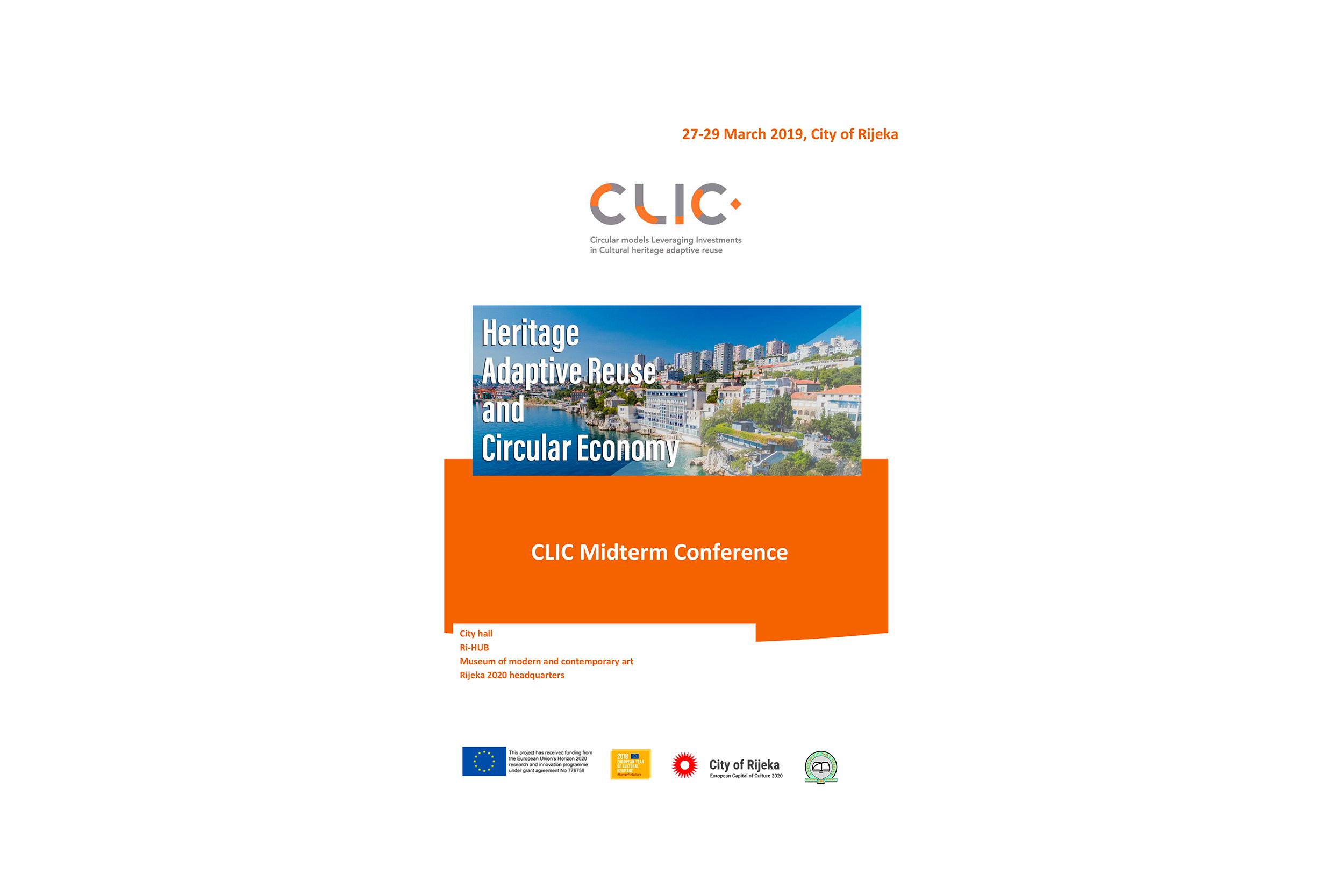 clic_conference.jpg