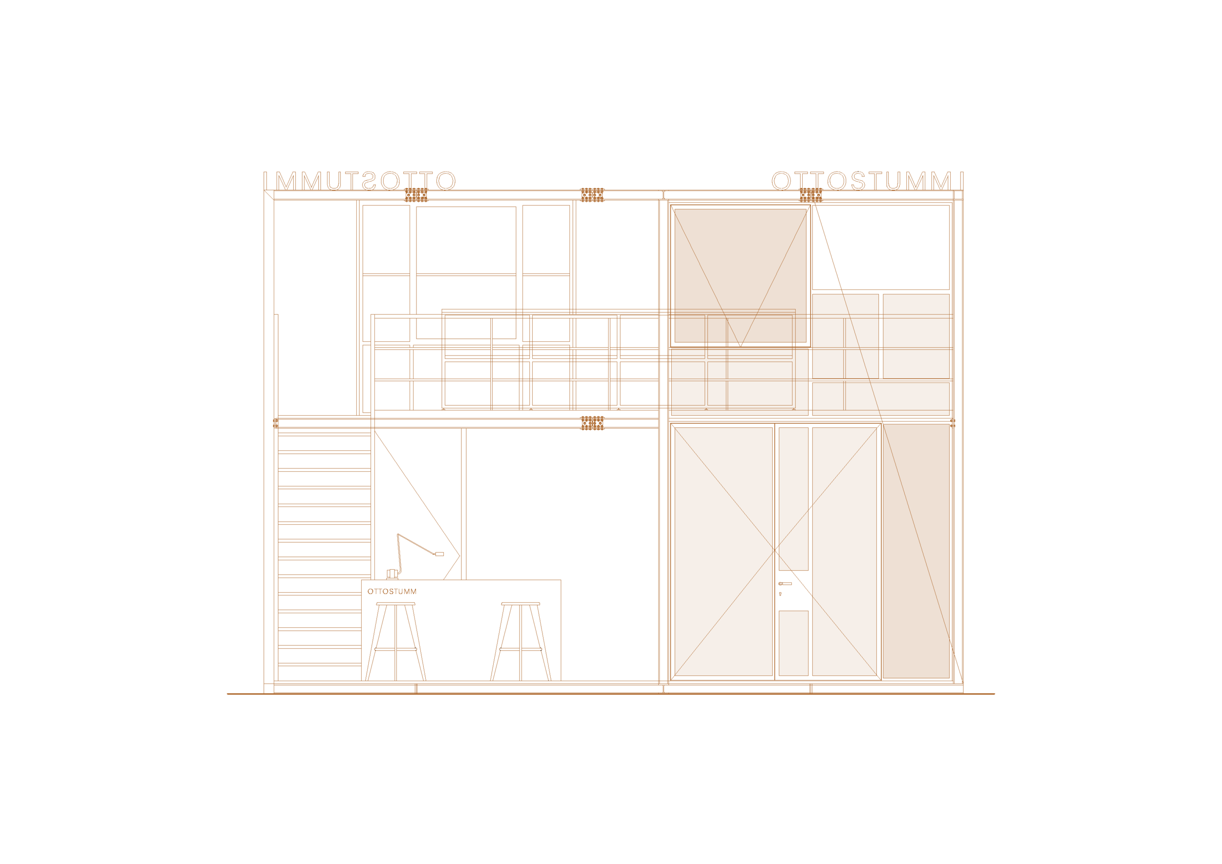 disegno-ottostumm-03.png
