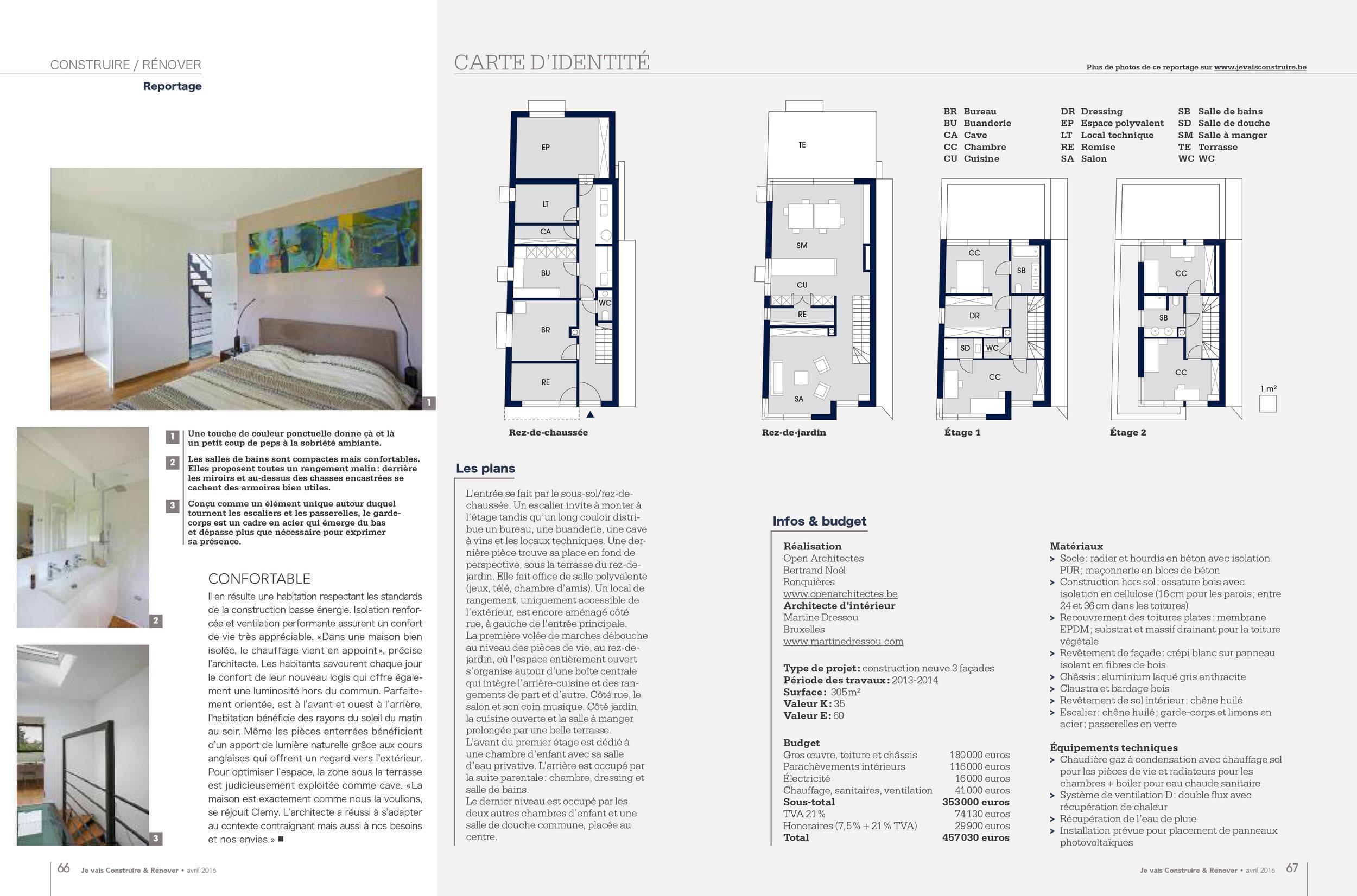 JVC389-060_OpenArchitectes-4.jpg