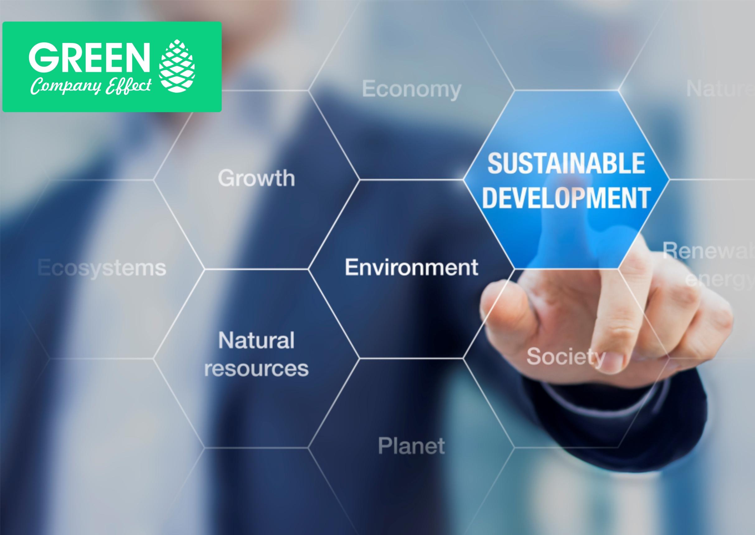 gce sustainabledevelopment.jpg