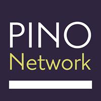 PinoFB.png