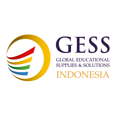 GESS Indonesia.png