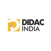 Didac-India-logo.jpg