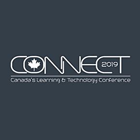 connect-2019-4105.png